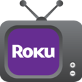 Roku Not Working (@rokunotworking) Avatar