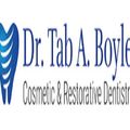 Lancaster Dentist - Dr Tab A Boyle DDS - Cosmetic  (@lancasterdentist333) Avatar