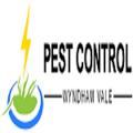 Pest Control Wyndham Vale (@pestcontrolwyndhamvale) Avatar