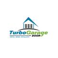 Turbo Garage Door (@turbogaragedoorsantarosa) Avatar