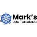 Duct Cleaning in Richmond (@ductcleaninginrichmond) Avatar