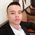 Hà Việt Trung (@haviettrung) Avatar