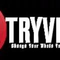 tryviews (@tryviews) Avatar