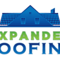 Expanded Roofing & Restoration (@scotthudson3) Avatar