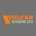 Vulcan Hygiene Ltd (@vulcanhygiene) Avatar