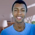Daniel Moreira (@danielmoreira-oficial) Avatar
