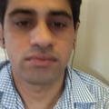 Nishant Birman (@nishantbirman011) Avatar