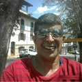 Marcio Luiz (@marcioluizlocutor) Avatar