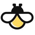 Firefly Tutors San Francisco (@myfireflytutorssf) Avatar