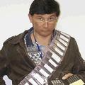 Edward Eric Ma (@eericmatus) Avatar