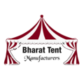 The Bharat Tent (@thebharattent01) Avatar