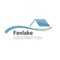 Fenlake Construction Ltd (@fenlakeconstruction) Avatar