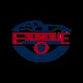 E-TORQUE (@etorque01) Avatar