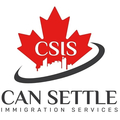 Can Settle Immigration Services (@cansettle) Avatar