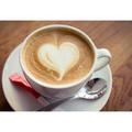 Tea Coffee Blends (@teacoffeeblends) Avatar
