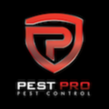 Pest Pro (@pestpro) Avatar