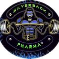 Silverbackp (@silverbackpharma1) Avatar