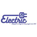 SJ Electric LLC (@sjelectricllc) Avatar