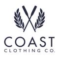Coast Clothing Co. (@coastclothing) Avatar