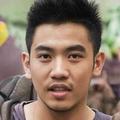 Wuttipong Choksomsak (@wuttipongchok) Avatar