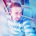 A (@ali_anqawi) Avatar