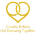 Couples Rehabs (@couplesrehab) Avatar