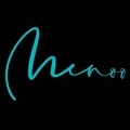MinooVisions (@minoovisions) Avatar