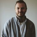 Dan McKenna (@theiconicdan) Avatar