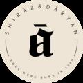 shiraz  (@shirazanddaryan) Avatar