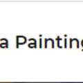 Tulsa Painting Co (@tulsapaintingco) Avatar
