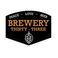 Brewery Thrity-Three Cimino (@craftbrewery33) Avatar