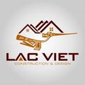 Xây dựng Lạc Việt (@xdlacviet) Avatar
