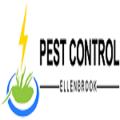 Pest Control Ellenbrook (@ellenbrookpestcontrol) Avatar
