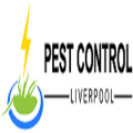 Pest Control Liverpool (@pestcontrolliverpool) Avatar