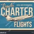 DC Private Jet Charter Flights (@dcprivateht) Avatar