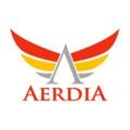(@aerdia) Avatar
