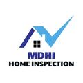 MDHI Home Inspection (@mdhihomeinspection) Avatar