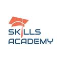 Skills Academy US (@skillsacademyus) Avatar