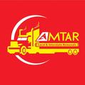 Amtar Removalist (@amtarremovalist) Avatar