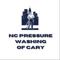 NC Pressure Washing of Cary (@ncpressurewash06) Avatar