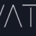 ElevationWellBeing (@elevationwellbeing) Avatar