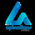 Aptnotions Infotech (@aptnotionsinfotech) Avatar