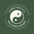 Hybrid Health and Wellness Support (@hybridhealth01) Avatar