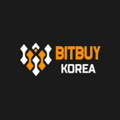 Bitbuy Korea (@lkbgwl) Avatar