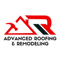 Advanced Roofing & Remodeling LLC (@advancedroofingatlanta) Avatar