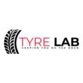 Tyres ab (@tyreslab) Avatar