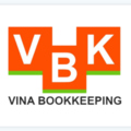 Vinabookkeeping (@vinabookkeeping) Avatar