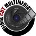Final Cut Multimedia (@finalcut453) Avatar