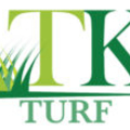 TK Artificial Grass Tampa  (@tkartificialgrass) Avatar