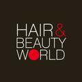 Hair and Beauty World (@hairnbeautyworld) Avatar